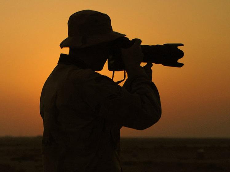 Hindari 6 Kebiasaan Buruk Jadi Fotografer Handal Itoday Dunia Fotografi